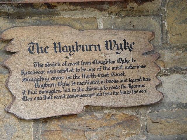 Hayburn Wyke.jpg