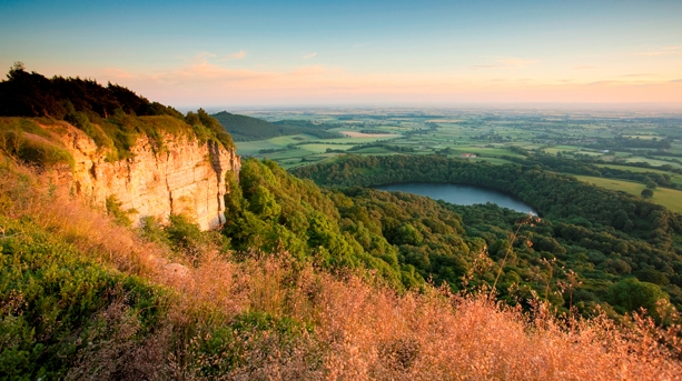 view-of-lake-gormire-from-sutton-bank-credit-mike-kipling_nymnpa_0.jpg